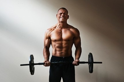 Legal Steroids vs Prohormones (Find out which is Better) | Legal Steroid and Sport Supplements | Scoop.it