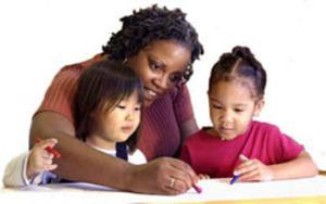 #autismo #TGD Listas de indicadores del desarrollo de los 2 meses a los 5 años   autismo   Scoop.it