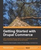 Getting Started with Drupal Commerce - PDF Free Download - Fox eBook | cbvcxzxcv | Scoop.it