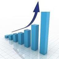 Estadísticas de negocios - Alianza Superior | Estadísticas de negocios | Scoop.it