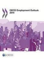 Pérdida de calidad en los empleos, según la OCDE | Formación, empleo y mercado laboral | Scoop.it