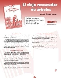 ADMINISTRACIóN DE LA PRODUCCIóN Y DE LAS OPERACIONES PDF book. Read, download and share any PDF file about:administracion de operaciones collier evas | Sistemas de Produccion II | Scoop.it