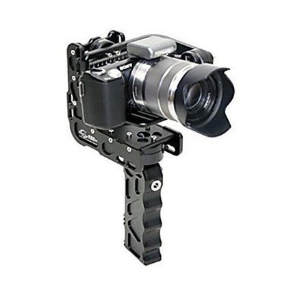 Buy Nebula 4000 Lite Handheld 3-Axis Brushless Gimbal  Now || Best Price || Made by Nebula | Nothing But News | Scoop.it