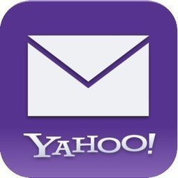 Yahoo forced to acknowledge Yahoo Mail problems in worst failure yet | ZDNet | Passe-partout | Scoop.it