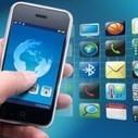 Selon Médiamétrie, 49,7% des Français surfent sur le Web via un ... - Zone Numérique | etourisme | Scoop.it
