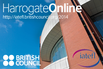 Harrogate Online | The 48th Annual International IATEFL Conference & Exhibition | Learning Technology News | Scoop.it