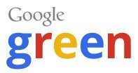 Google Green | AQA BUSS 4 Google | Scoop.it