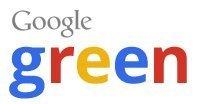Google Green | technologies | Scoop.it