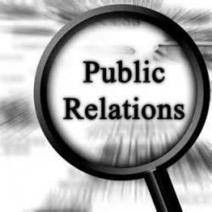 Essential PR Tips | About Public Relations | Scoop.it