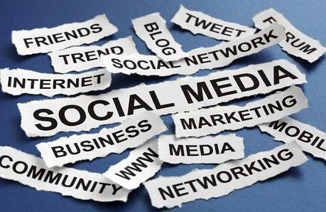 Using social media as a force for good in HR | The Social Network Times | Scoop.it