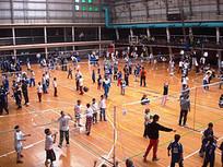 La educación física y la interculturalidad.   EDUDIARI 2.0 DE jluisbloc   Scoop.it