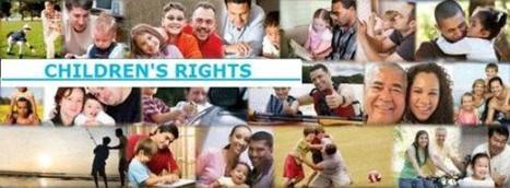 Children's Rights: It's Constitutional - Discussing Constitution and Family Law Reform | Parental Alienation and Family Court | Scoop.it