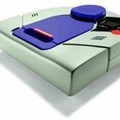 Neato xv-21 from neato robotics | How To Limit Your Vagina? Buy The Unsurpassable Vagina Tightening Toiletries To Copulate How To Tighten Vagina | Scoop.it