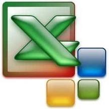 Les nombres maltraités par Excel | Informatique TPE | Scoop.it