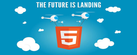 Pacific Web Technology   web development company - Quality work assured   WEB DESIGN & DEVELOPMENT   Scoop.it