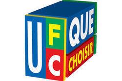 L'UFC-Que Choisir veut développer les enchères inversées dans l'assurance | 694028 | Scoop.it