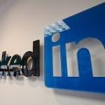 Los 10 Errores más comunes que nunca debes cometer en Linkedin | Exprimiendo Linkedin | Todo Web 2.0 | Scoop.it