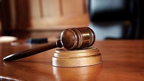 Judge finds firearms investigator defamed N.S. woman, awards her $50,000 damages   Nova Scotia Hunting   Scoop.it