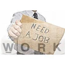 Understanding California Labor Laws Pertaining to Part-time Workers   Other Employment Laws in California   Scoop.it