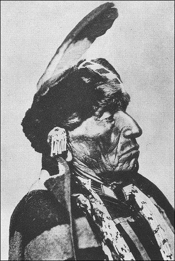 Facts for Kids: Kansa Indians (Kansas) | DeAnna Rose Research | Scoop.it