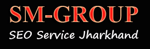 Best SEO Service provider in Jharkhand India   Quick payday loans USA   Scoop.it