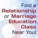 Celebrating 10 Years! | Healthy Relationships California | Healthy Marriage Links and Clips | Scoop.it
