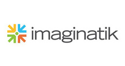 Imaginatik | Innovation Management, Idea Management, Innovation Strategies | Spaces for Innovation | Scoop.it