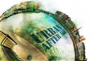 OWNI, News, Augmented » Articles avec le tag » Urban after all | The Nomad | Scoop.it