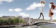 Célibataire cherche grand amour : c'est raté ! - Actus TV sur nouvelobs.com   TV News   Scoop.it