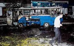 Friday: Car bomb kills eight near Turkey's border with Syria blamed on Kurdish separatists | News from Syria | Scoop.it
