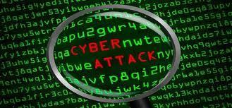 Cyberattack: the silent nightmare | Chinese Cyber Code Conflict | Scoop.it