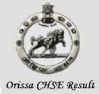 Odisha CHSE 12th Results 2014-Odisha Board (Plus two +2) Exam Results 2014 at www.orissaresults.nic.in ~ Manabadi schools9 AP SSC 10th class inter eamcet icet dietcet results 2014 | AP Exam Results 2014 | Scoop.it