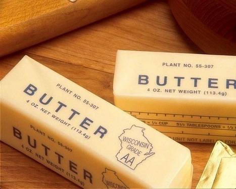 'Bulletproof Coffee' Trend for 'Paleo' Dieters - The Daily Meal | Eat Paleo | Scoop.it