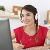 eLearning, Blended Learning and Mobile Learning