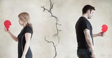 Expert girlfriend boyfriend back..>>>   Expert Astrology Solution   Scoop.it