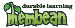 Extend Your Vocabulary Easily with Membean.com! « English ... | EFL & ESL teaching | Scoop.it