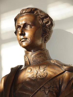 Voyage en Bavière avec Louis II | Allemagne tourisme et culture | Scoop.it