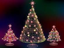 Christmas tree decoration ideas,Merry christmas poems,prayers | christmas | Scoop.it