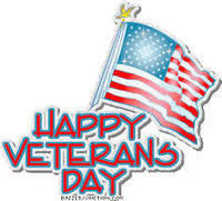 What and When is Veterans day 2014 | Happy Veterans day 2014 Quotes Poems | Blogging Sensor | Scoop.it