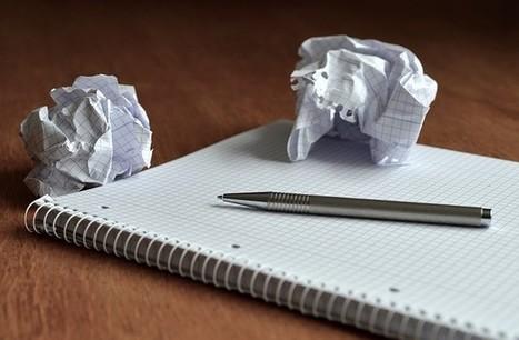 10 conseils pour écrire du contenu web attractif de qualité | Webdesign, Créativité | Scoop.it