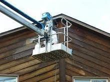 House painter farmington mn strategies for an attractive residence | flannerypainting | Scoop.it