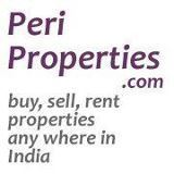 Sell, Rent & Buy Residential and Commercial Property in India | Advertise Property FREE | Real Estate in India | Buy Property | Sell Property | Rent Property | Scoop.it