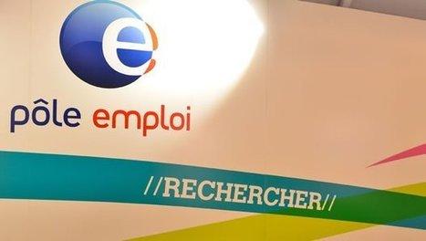 Le chômage a reculé de 1,3% en mars à La Réunion | Habiter La Réunion | Scoop.it