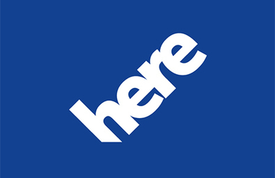 "Nokia ""Here"" is Here (Read on I Promise it Makes Sense) 