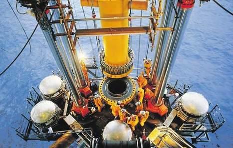 Tout l'or du monde pourunbarilde pétrole | Sustain Our Earth | Scoop.it