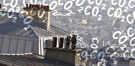 Le gouvernement fait un geste pour la TVA dans le bâtiment sur les travaux induits | Immobilier | Scoop.it