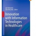 6 meaningful techniques to engage clinicians with health information technology | Realms of Healthcare and Business | Scoop.it