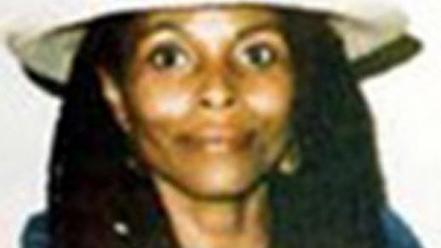 """Qui est la première femme sur la liste des """"terroristes les plus recherchés"""" par le FBI ?   Revue de presse hétéroclite...   Scoop.it"""