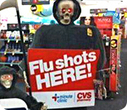 Colorado healthcare workers to be fired if they refuse mandatory flu shots | How To Be Naturally Healthy | Scoop.it