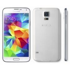 Samsung Galaxy S5 Duos Online In Nigeria | RegalBuyer - Nigeria's No1 Online Shop | Scoop.it